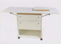 GO-CUTTER Table - Product Image