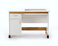 Standard Sewing Cabinet - Product Image