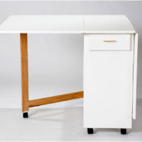 Standard Cutting Table - Product Image