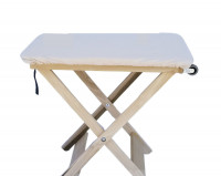 Portable Pressing Table - Product Image