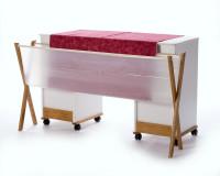 Ironing Cradle - Product Image
