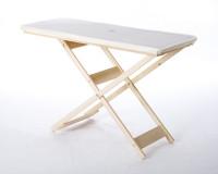 Foldaway Big Board - Product Image