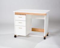 GO Sew Cart - Product Image