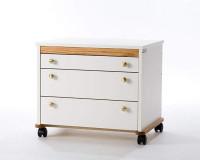 Longarm Storage Cabinet - Product Image