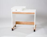 Serger Cart - Product Image