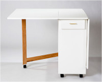 Quilters Cabinet - Product Image